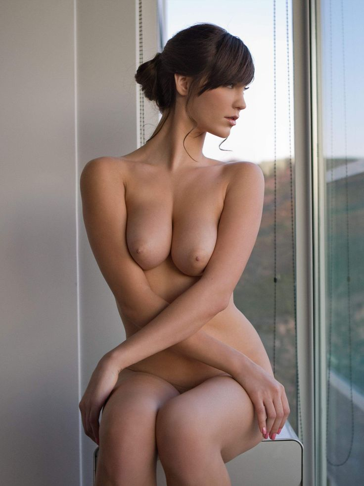 Italian girls nude