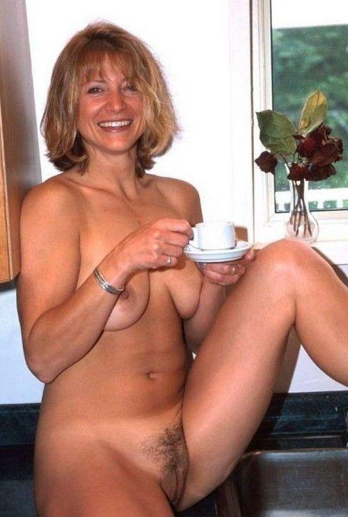 Nazi women nude