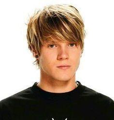 Ollie nubiles blonde teen