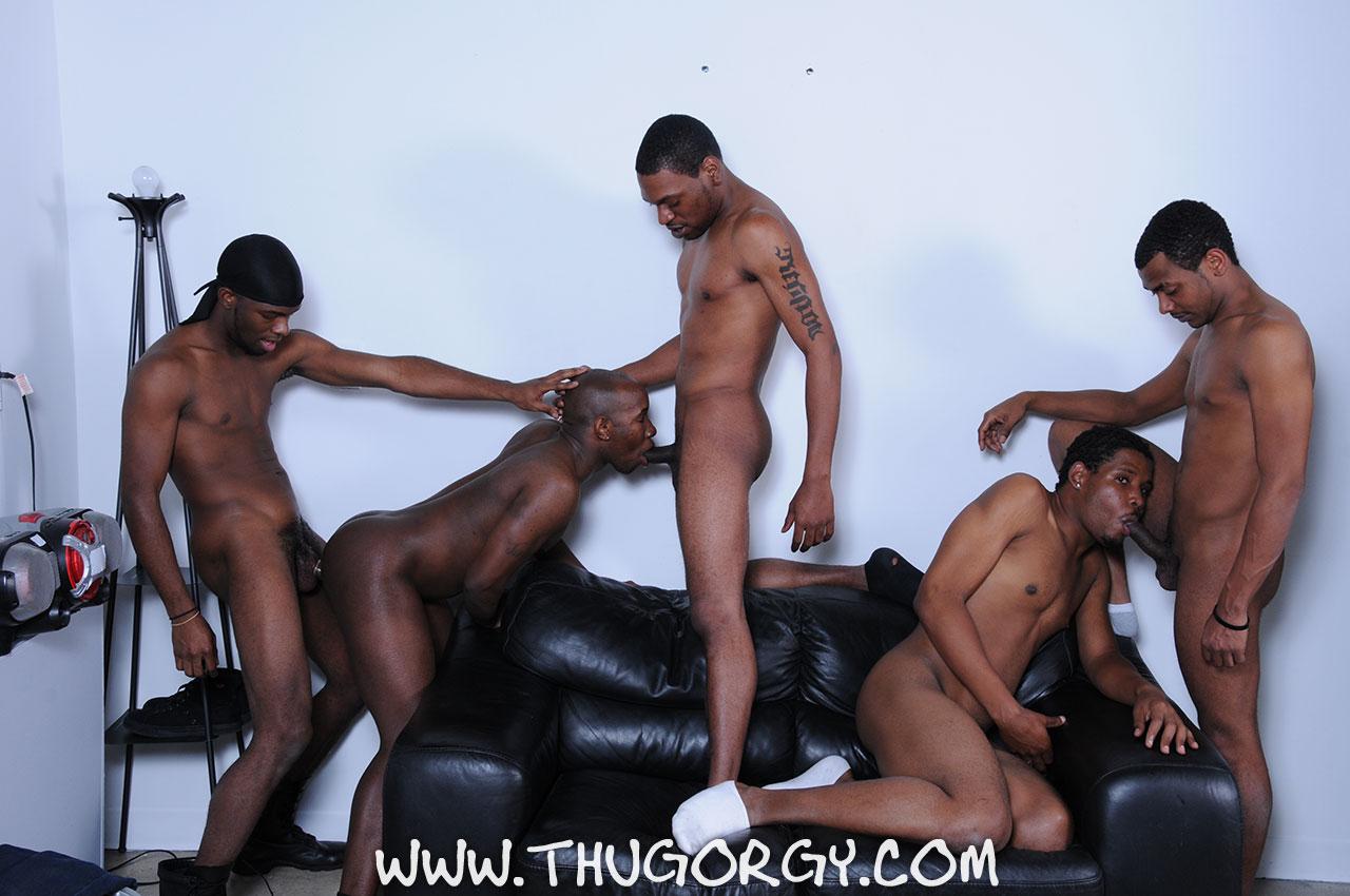 Black gay porn lil wayne