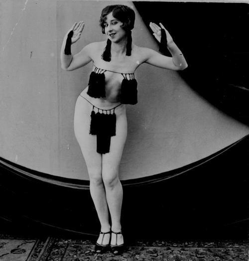 Vintage women tumblr