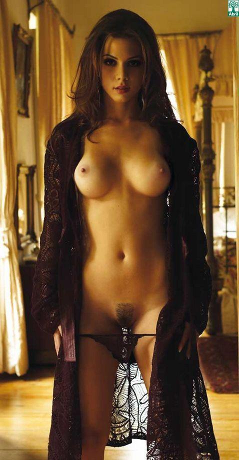 Congolese nude women pics