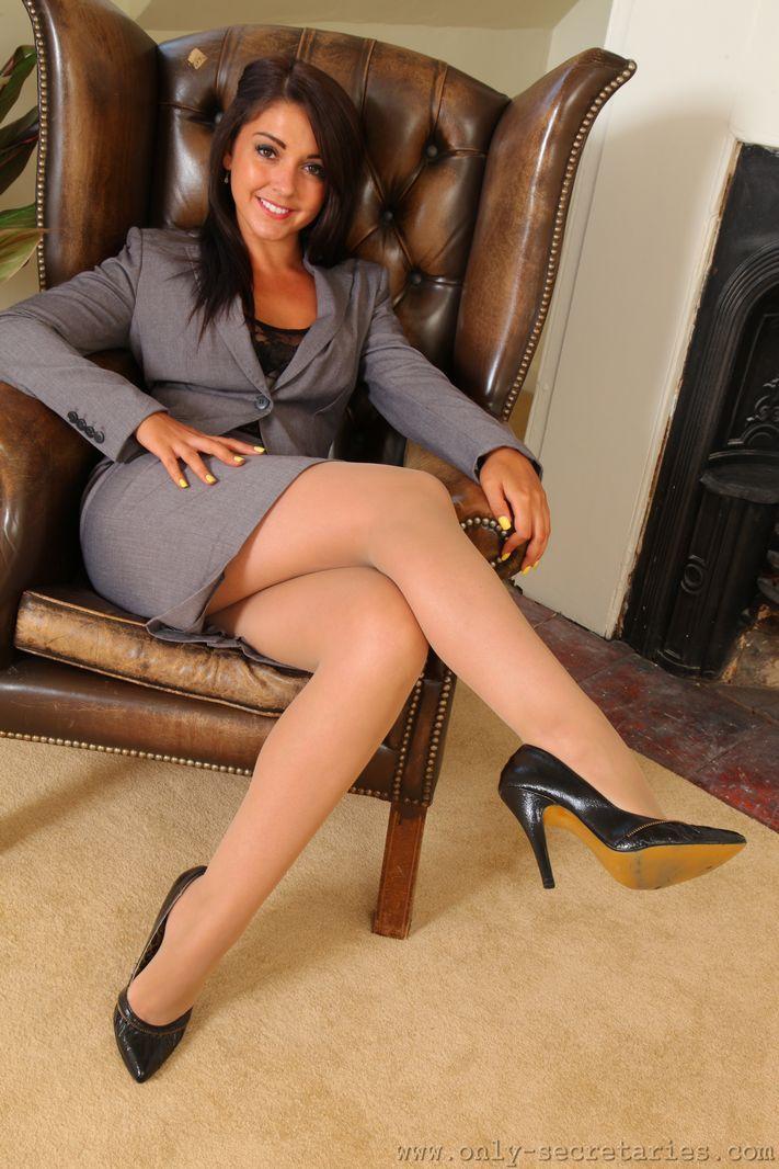 Hot sexy legs stockings
