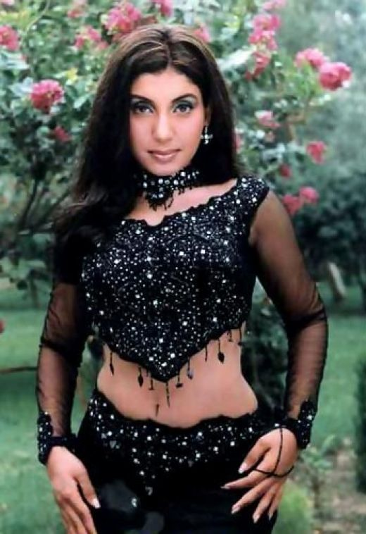 Nirma pakistani actress
