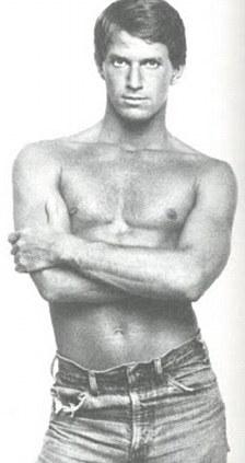 70s gay porn stars