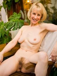 Farmers wife home alone porn