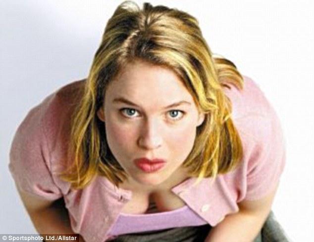 Bridget hodson porn