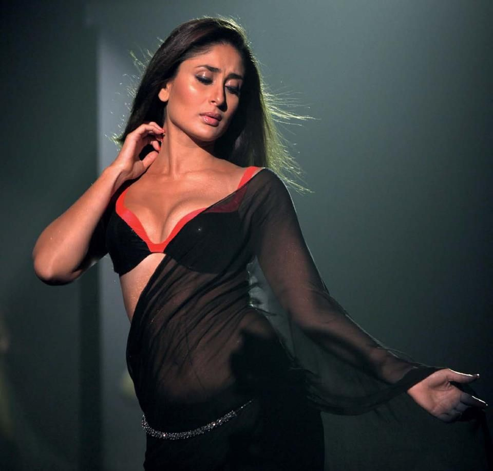 Hot kareena bollywood actress
