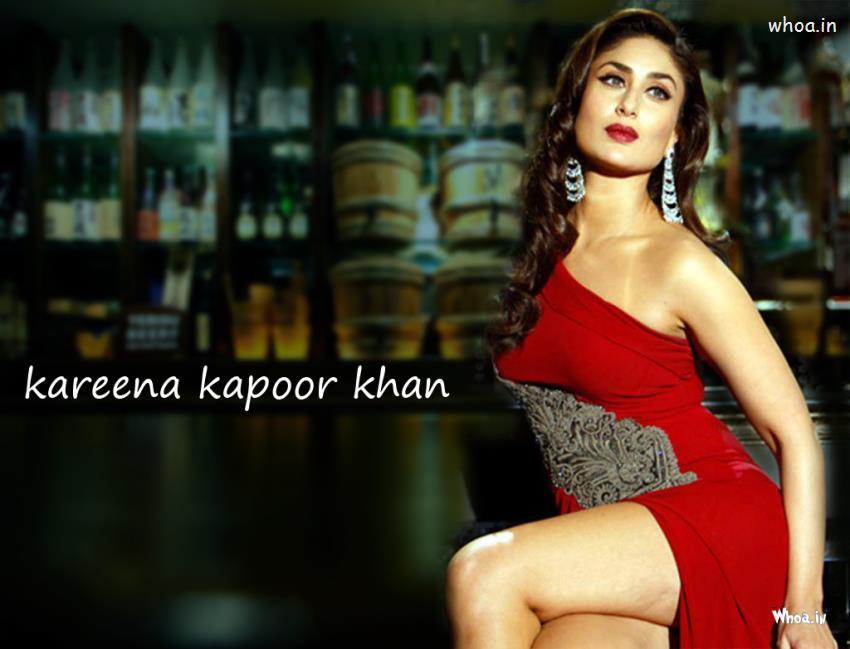 kareena bollywood actress Hot