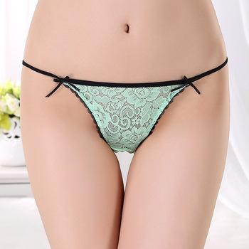 Hot girls panties sex