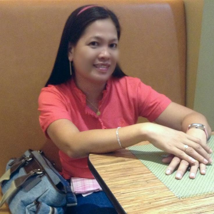 Filipina romance scammers