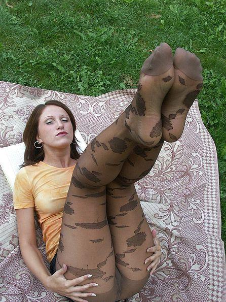 Olga kurylenko hot naked