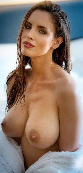 Girl most beautiful nude women