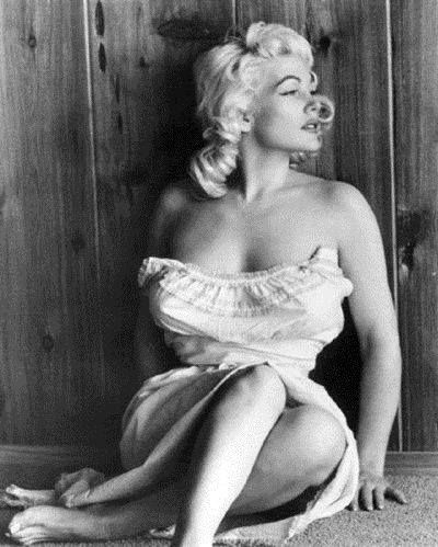 Seems excellent Marilyn monroe big tits naked fakes absolutely not