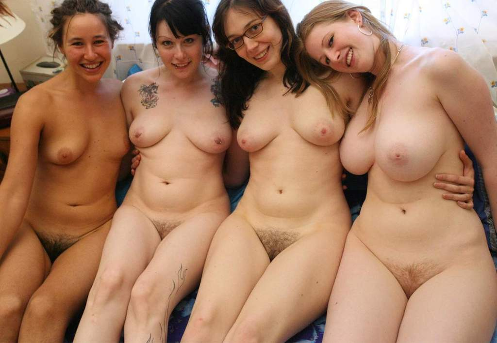 Nude mature groups naked girls pussy