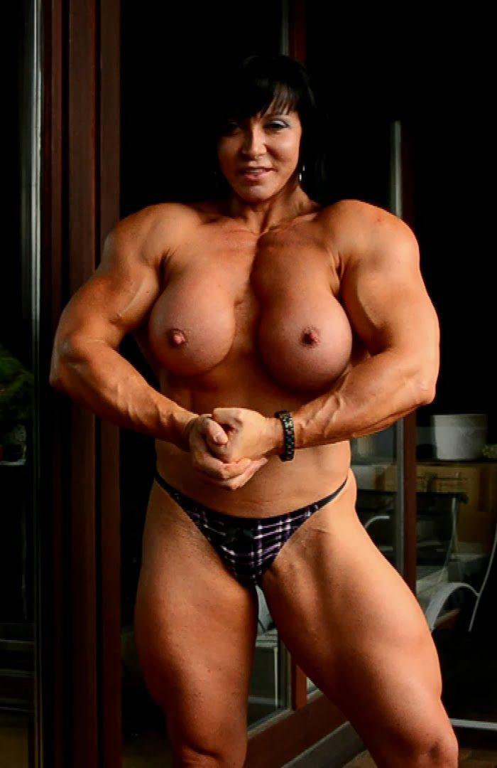 Amateur flashing pantyhose photos