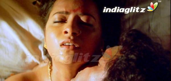 movie Ilavarasi tamil