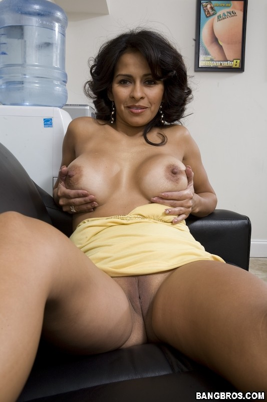 Mature latina porn galleries consider