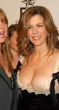 Rita wilson nude