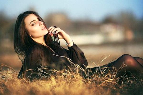 dating marriage women Russian