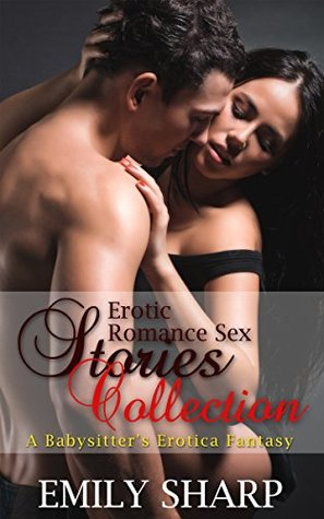 Erotic taboo sex stories