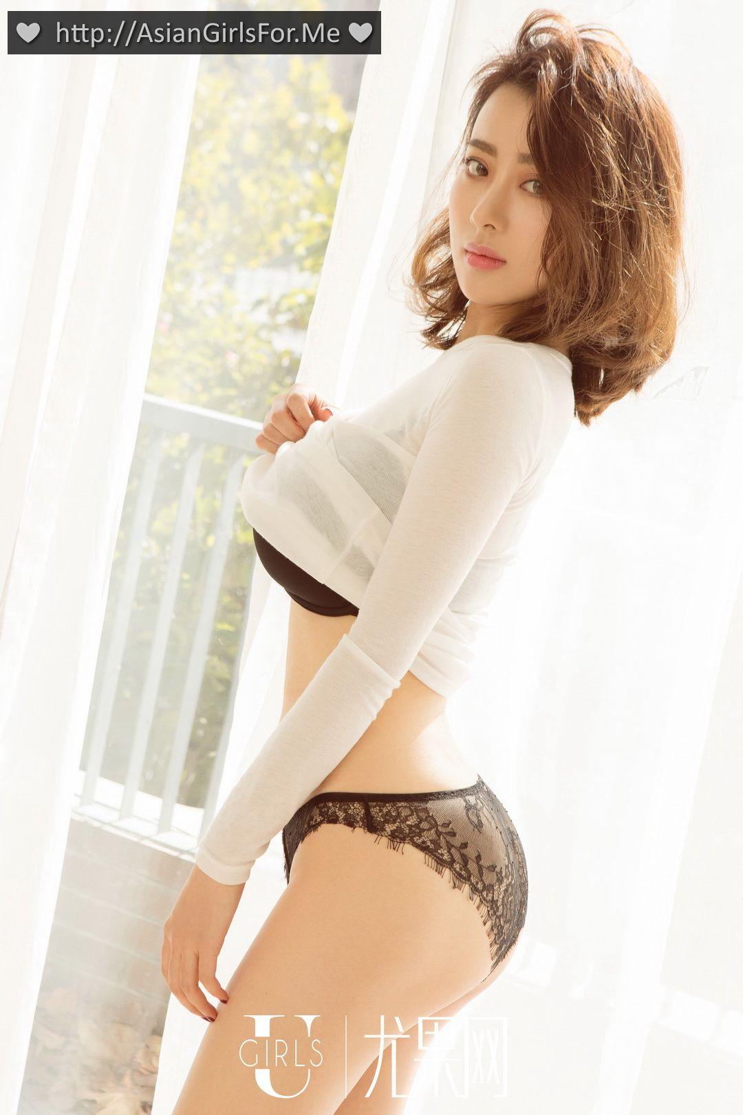 Asian Girls Porn Pics asian girls panties-xxx video hot porn
