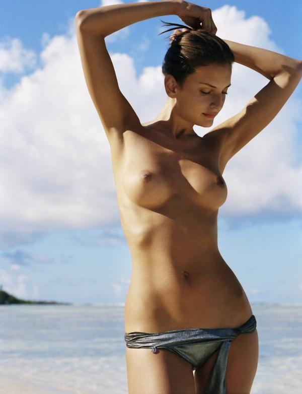 Sarasota nude girls