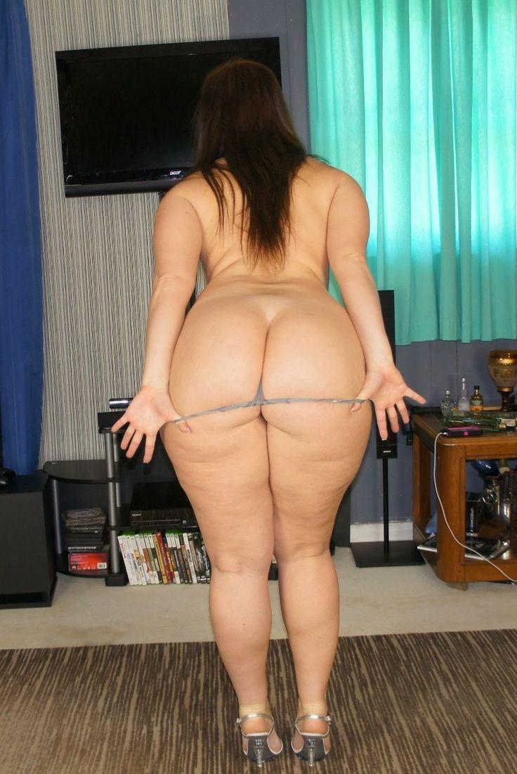 Virgo peridot big ass booty