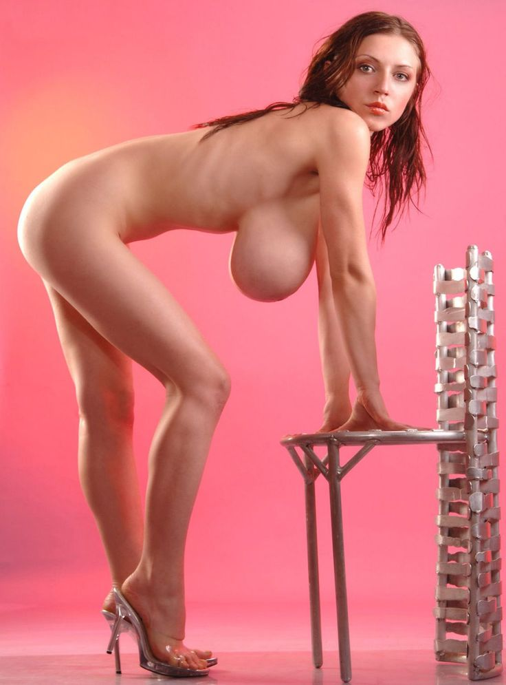 Sugar big breast porn