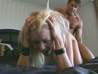 Brittney skye huge cock