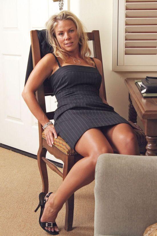 Kayla synz pornstar