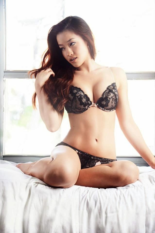 Stephanie snyder porn