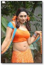 ramya sri Actress