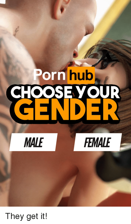 your porn Choose