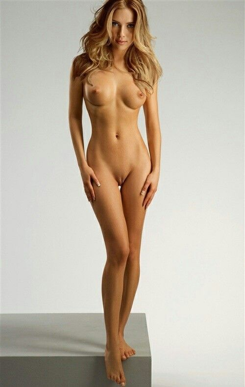 perfect body actress naked