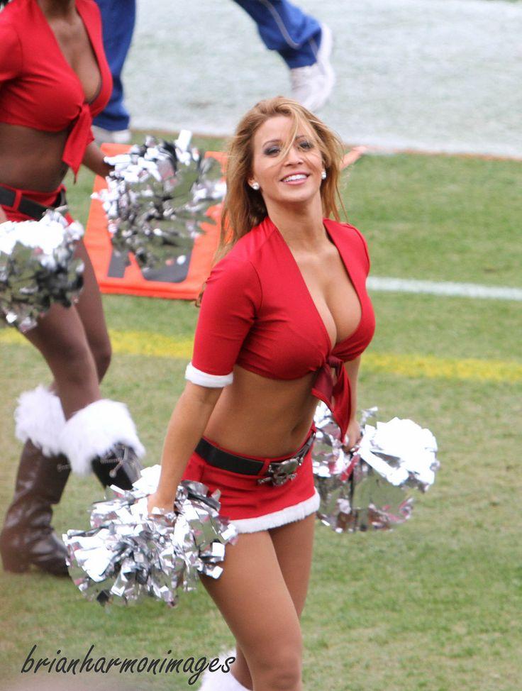 Hot sexy college cheerleaders nude