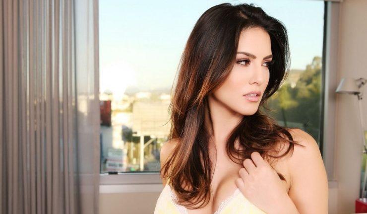 stars porn Sexiest female