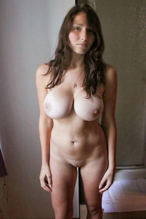 Free big natural porn