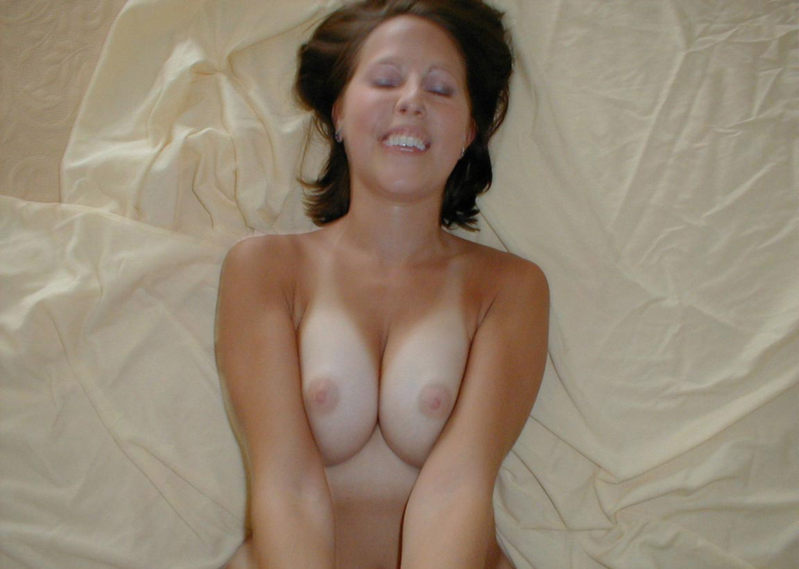 directory parent wives index Nude