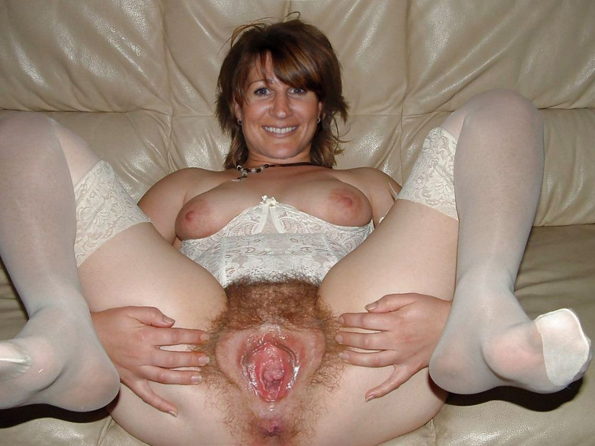 mature amateur mom pussy