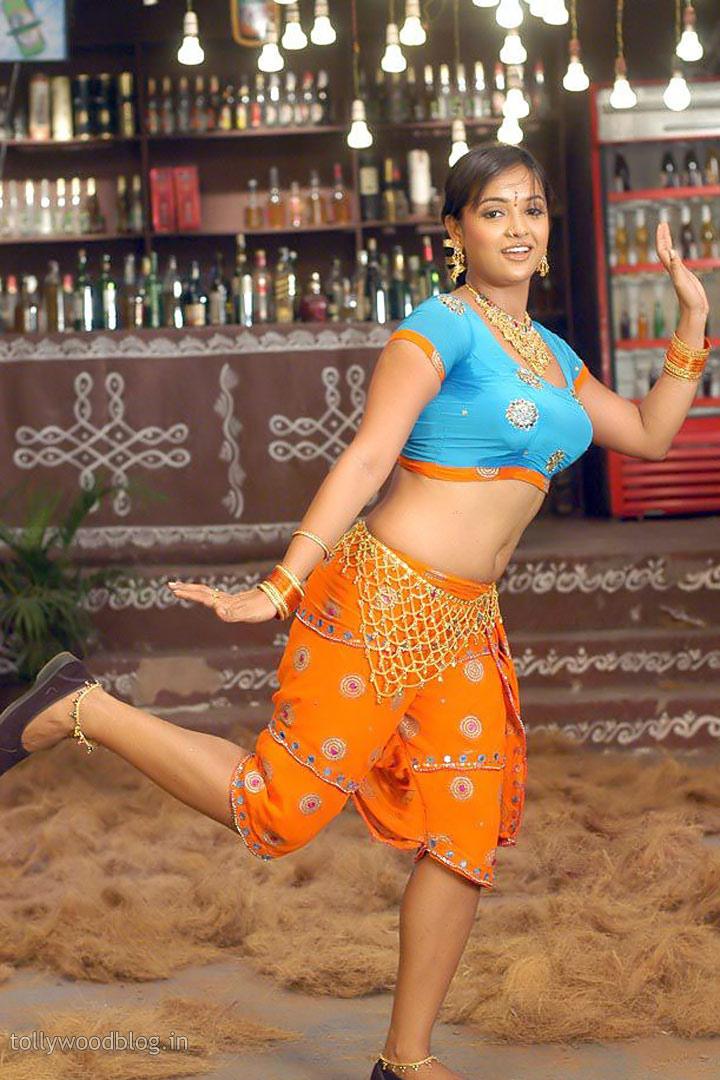 Tamil hot aunty masala