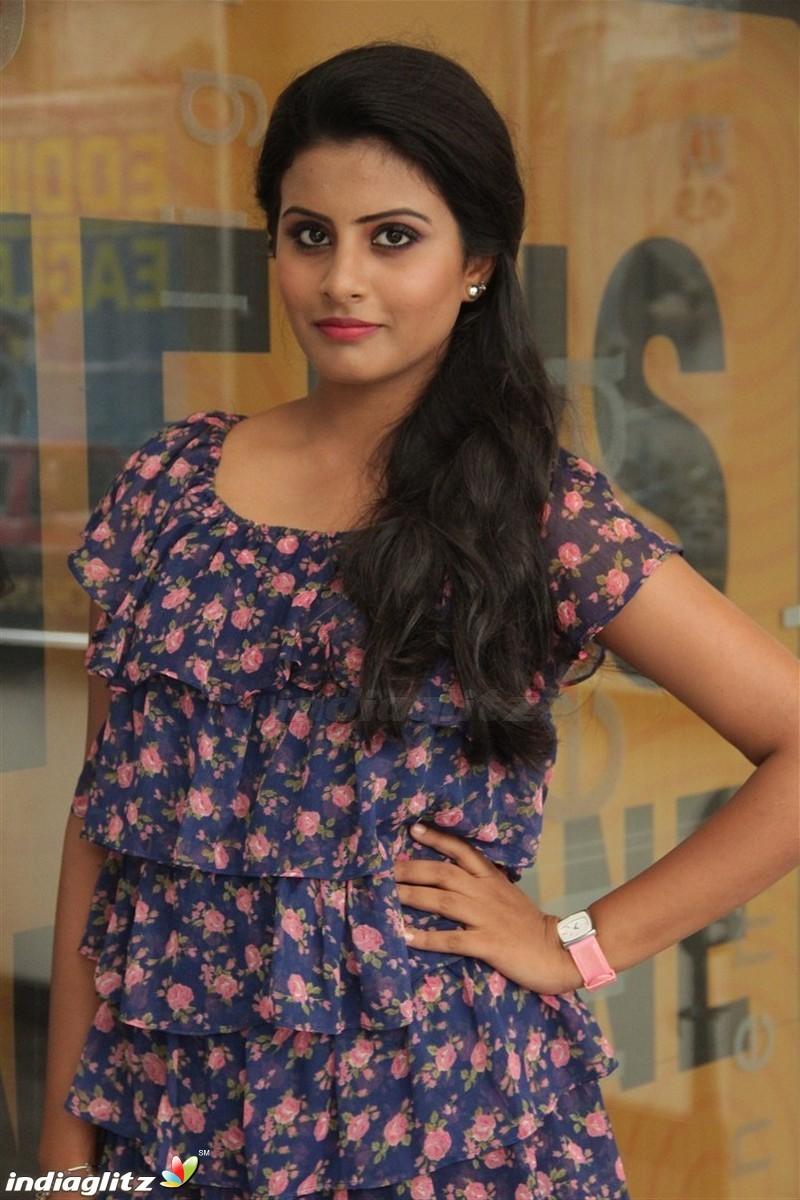 gayathri Tamil actress