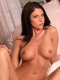 Jessica difeo nude