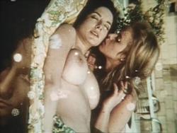 Jill jacobson nude