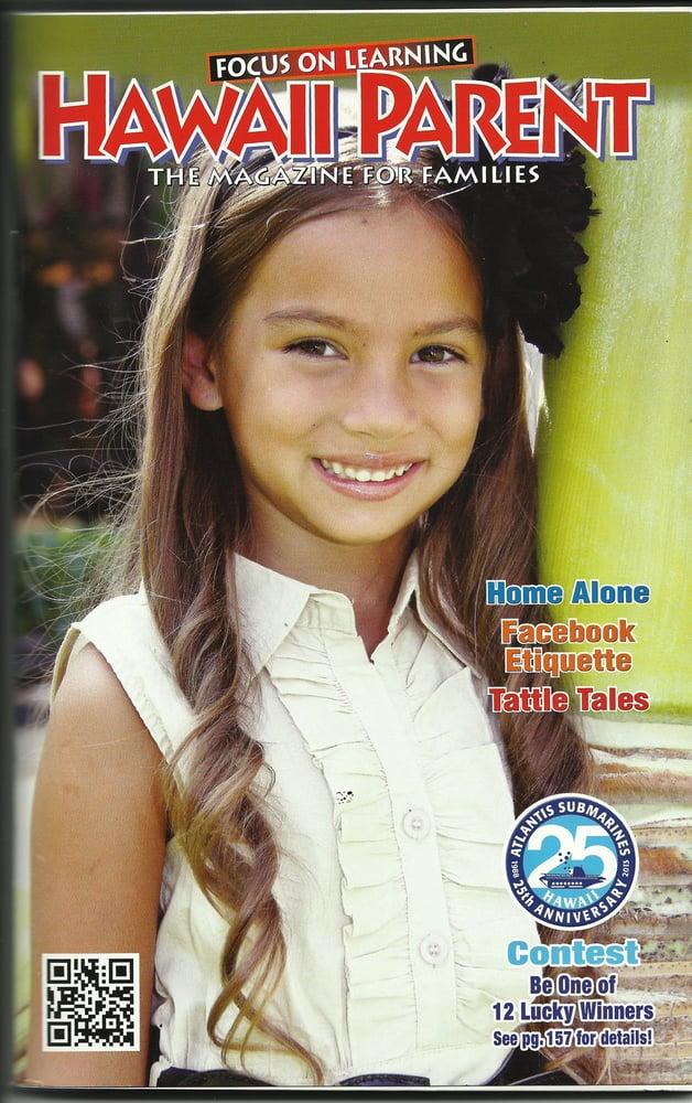 Ls island teen models