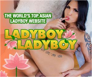Amy asian shemale xxx