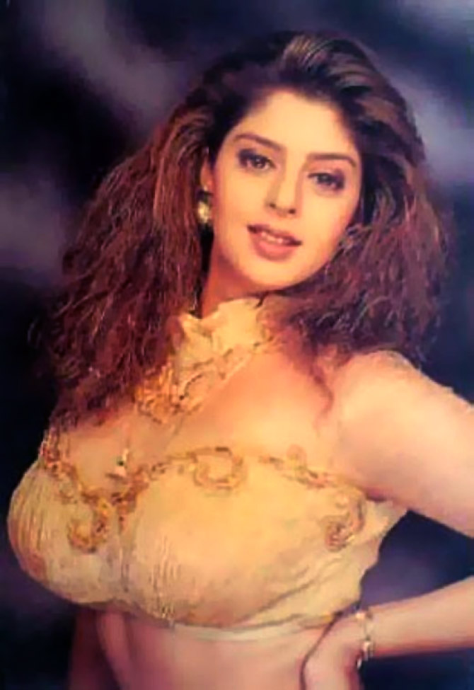 Indian actress nagma sex