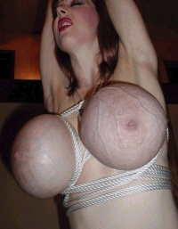 Letha weapons pregnant porn pictures