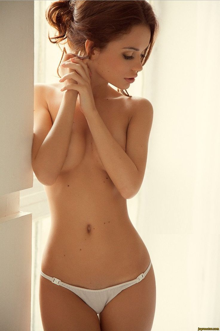 model girls Nude russian