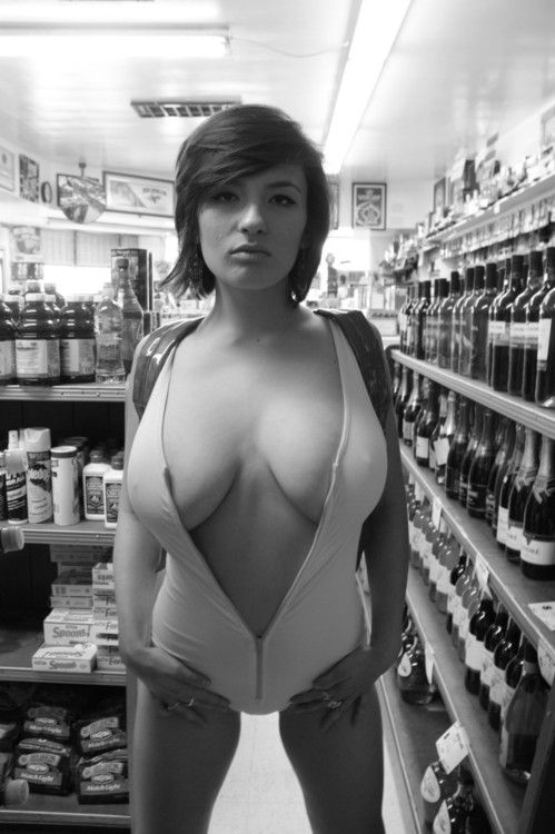 nude Shay maria